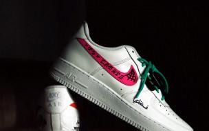 бренды, nike, sneakers