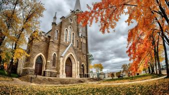 bromsgrove, england, города, - католические соборы,  костелы,  аббатства