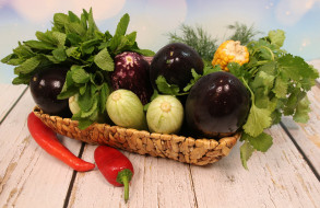 еда, овощи, питание, сад, био, цуккини, кухня, витамины