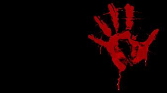 Blood: Fresh Supply обои для рабочего стола 2560x1440 blood,  fresh supply, видео игры, ---другое, fresh, supply
