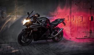 мотоциклы, suzuki, gsx-r, 1000, k9