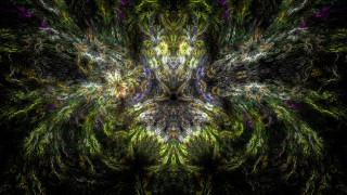 3д графика, абстракция , abstract, фон