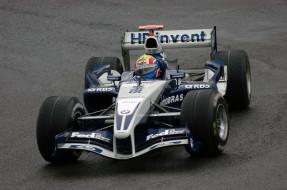 спорт, формула 1, bmw, williams, formula1