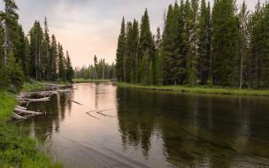 обои для рабочего стола 1920x1200 природа, реки, озера, река