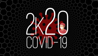 обои для рабочего стола 6000x3464 векторная графика, другое , other, коронавирус, человек