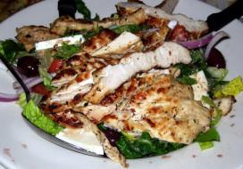 еда, мясные блюда, греческая, кухня, мясо