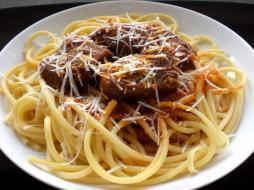 еда, макароны,  макаронные блюда, греческая, кухня, спагетти, паста