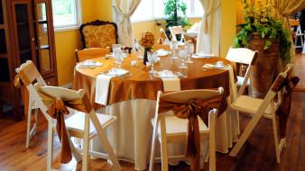 интерьер, декор,  отделка,  сервировка, сервировка