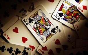 разное, настольные игры,  азартные игры, карты