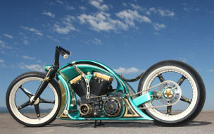 мотоциклы, customs, custom, chopper, bobber, bike
