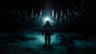 кино фильмы, -unknown , другое, underwater