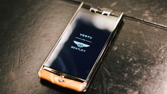 бренды, vertu signature, смартфон, vertu, экран, логотип