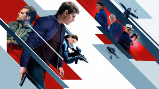 mission,  impossible - fallout, кино фильмы, постер, impossible, fallout, tom, cruise, henry, cavill, ving, rhames, simon, pegg, rebecca, ferguson, angela, bassett