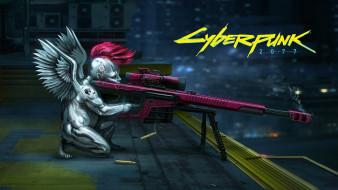 видео игры, cyberpunk 2077, cyberpunk, 2077, киберпанк