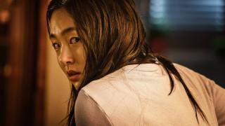 byeonsin , 2019, кино фильмы, -unknown , другое, преображение, ужасы, южная, корея, кадры, из, фильма