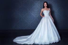 Невесты обои для рабочего стола 5332x3555 невесты, девушки, - невесты, красивая, супер, секси, няша, нежная, классная, модница, лапочка, мадам