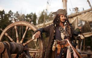 vitaly sparoff, мужчины, - unsort, джек, воробей, косплей, пират, корабль, бутылка
