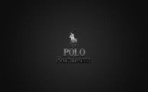 polo ralph lauren, бренды, ralf lauren, логотип, polo, ralph, lauren, металлическая, эмблема, марка, одежды, черный, углеродная, текстура, модная, концепция, американская, компания, пошив, аксессуары, парфюмерия, мебель, товары, для, дома