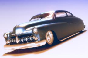 3д графика, моделирование , modeling, фон, автомобиль