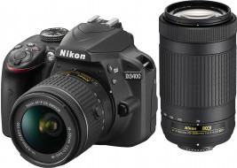 nikon d3400, бренды, nikon, d3400, фотоаппарат, камера, объектив