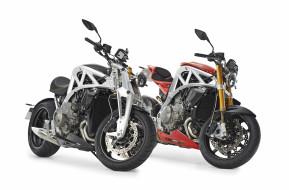 обои для рабочего стола 7792x5136 мотоциклы, ariel
