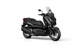обои для рабочего стола 4000x2250 мотоциклы, мотороллеры, yamaha
