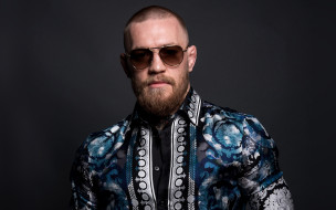 conor mcgregor, мужчины, - unsort, conor, mcgregor