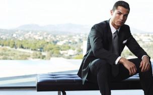 мужчины, cristiano ronaldo, футболист