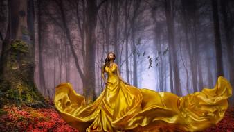 девушка в желтом белье, девушки, - брюнетки,  шатенки, девушка, красивая, супер, секси, няша, нежная, классная, модница, лапочка, мадам