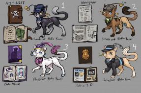 Yuumi, кошка, образы, книги