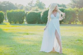 девушка в белом белье, девушки, aida ridic, девушка, красивая, супер, секси, няша, нежная, классная, модница, лапочка, мадам
