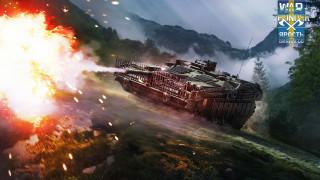 видео игры, war thunder, war, thunder, world, of, planes, онлайн, action