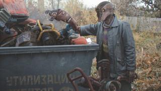 юмор и приколы, russia, 2077