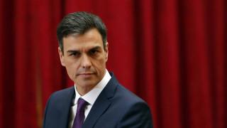 pedro sanchez, мужчины, - unsort, педро, санчес, экономист, политик, председатель, правительства, испания