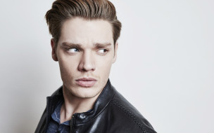 dominic sherwood, мужчины, - unsort, dominic, sherwood