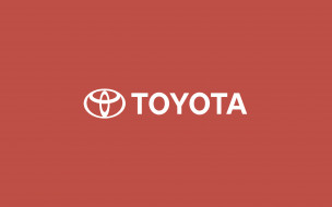 бренды, авто-мото,  -  unknown, японская, компания, логотип, фирма