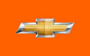 бренды, авто-мото,  chevrolet, американская, компания, шевроле, желтый