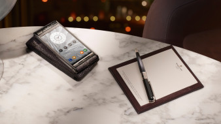 vertu aster, бренды, vertu signature, смартфон, премиум, класс, ручка, чехол