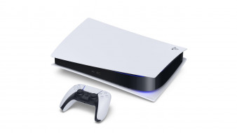 play station 5, компьютеры, play station, playstation5, игровая, консоль, sony, playstation, network