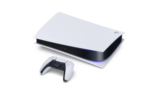 playstation5, игровая консоль, sony, playstation network