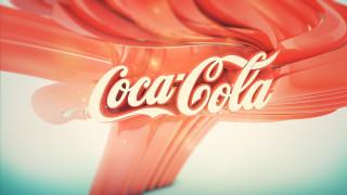 бренды, coca-cola, coca, cola, фон