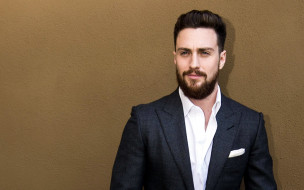 aaron taylor-johnson, мужчины, - unsort, aaron, taylor-johnson