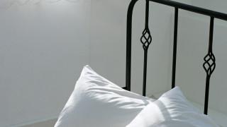 разное, предметы быта, кровать, подушки