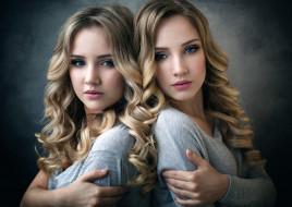 Две Девушки Вместе обои для рабочего стола 2500x1773 две девушки вместе, девушки, - группа девушек, красивая, супер, секси, няша, нежная, классная, модница, лапочка, мадам, кристина, смирнова, маша