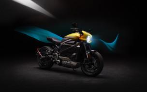 harley davidson livewire, студия, мотоциклы 2020 года, американские мотоциклы, супербайк
