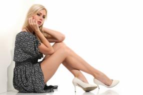 Красотка обои для рабочего стола 2048x1365 красотка, девушки, - блондинки,  светловолосые, девушка, красивая, супер, секси, няша, нежная, классная, модница, лапочка, мадам