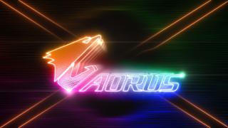 gigabyte aorus, бренды, gigabyte technology, gigabyte, aorus, производитель, материнских, плат, видеокарт, и, не, только