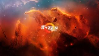 AMD, Компания, Производитель, Процессоров, И, Не, Только