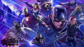 avengers endgame, железный человек, капитан америка, тор, hawkeye, черная вдова, военная машина, капитан marvel, ракета енот
