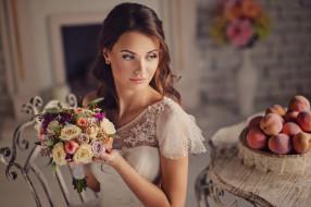 красотка, девушки, - невесты, девушка, красивая, супер, секси, няша, нежная, классная, модница, лапочка, мадам